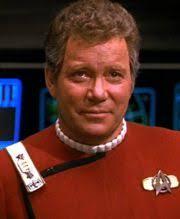 Shatner (James T. Kirk) - james-t-kirk