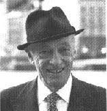 Saul Bellow (Premio Nobel de Literatura, 1976)