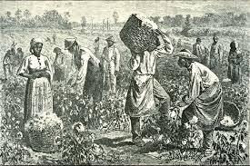 esclavage8 dans esclavage