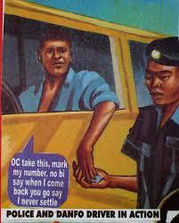 http://tbn0.google.com/images?q=tbn:U1AozlXwl064IM:http://mccoy.lib.siu.edu/jmccall/otherafricas/img/police(corruption).jpg