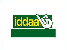 IDDAA PROGRAM