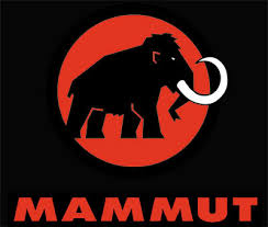 http://tbn0.google.com/images?q=tbn:U5gGye53gtA69M:http://www.netelemark.com/images/2007/Mammut-Logo.jpg