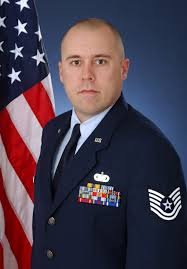 Sgt. Timothy King Tech. Sgt. King is the NCOIC, Client Support and Network ... - king
