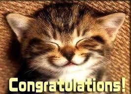 http://tbn0.google.com/images?q=tbn:U7bDnPbq0de2FM:http://msp167.photobucket.com/albums/u129/memaernie/congratulations-3.jpg