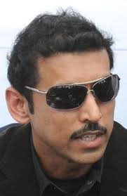 Rajyavardhan Singh Rathore - TH02_RATHORE_173463e
