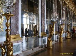 hall_of_mirrors_at_Versailles_palace