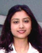 Asha Shah - shaha01