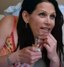When is Michelle Bachmann up - michele_bachmann_crack_is_wack_2