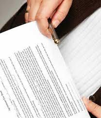 Contrat de transition professionnelle (CTP)