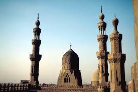 منتدى التاريخ الاسلامي
