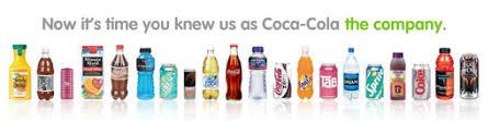http://www.beadesigngroup.com/blog/archives/2006/02/the_new_coke_identity.php