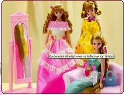 Barbie Online Games