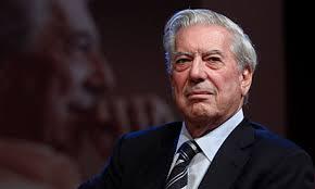 Mario Vargas Llosa - Mario-Vargas-Llosa-006