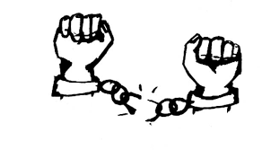 http://lacomunidad.cadenaser.com/al-limite/2008/1/14/cadenas-cadenas-cadenas-cadenas-y-mas-cadenas