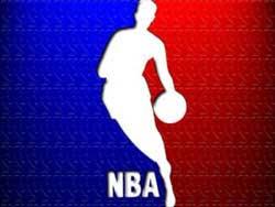 كل شيء يتعلق بالرياضة ستجده ان شاء الله هنا عن القنوات Nba_logo