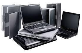 external image dell-notebooks.jpg