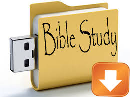 bible-study-download-icon dans Microbiologie