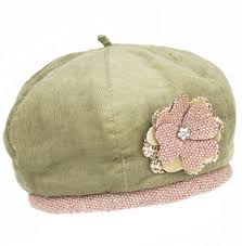 نسائيةالقبعات الصيفيةكوكتيل ورق الجدار.. صورة نابضة بالحياة لبيتك.!=12قبعات شتوية لكقبعات