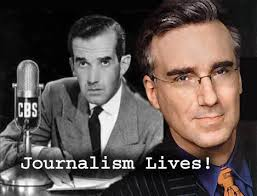 ... but the up shot is this: Keith Olbermann is being pre-empted all across ... - 2007-08-27-keith-thumb