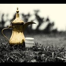 بناااات غيييير والله ***60;***60;***60; تعالوا