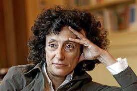 Mercedes Cabrera (Ministra de Educación y Ciencia)