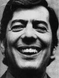 Mario Vargas Llosa - mariovargasllosa-80s