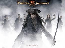 http://tbn0.google.com/images?q=tbn:UvuOSR2ntex3-M:http://adisney.go.com/disneypictures/pirates/atworldsend/downloads/desktops/jack/potc3_jack_1024x768.jpg