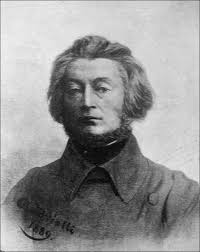 Adam Mickiewicz - image073