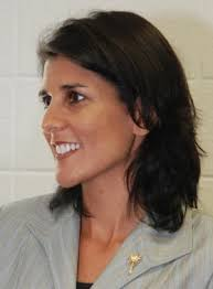 Nikki Haley overcame the GOP - 0825-nikki-haley_w300