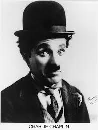 Charles Chaplin. Charlie%2520Chaplin