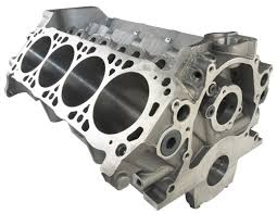http://www.lonestarperformance.com/shop/customer/product.php?productid=527&cat=154&page=1