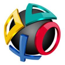 ألعاب الكمبيوتر pc