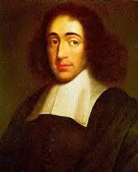 Spinoza googlebilder