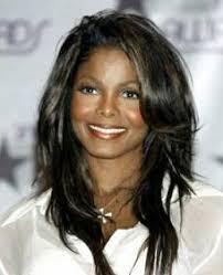 Janet Jackson says late - janet_jackson23