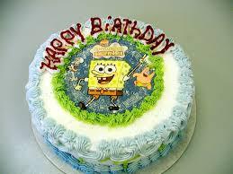 עוגה - עגולה