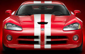 external image dodge_viper_srt10-02.jpg