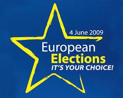 external image eu-elections_logo.jpg