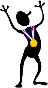 """L'image """"http://tbn0.google.com/images?q=tbn:VFklccsMIsmZ7M:http://www.ttc-wb1952.de/winner.jpg"""" ne peut être affichée car elle contient des erreurs."""