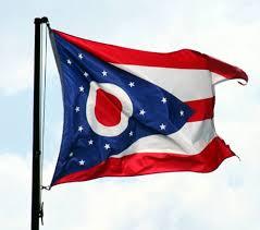 http://www.touring-ohio.com/symbols/flag-ohio.html