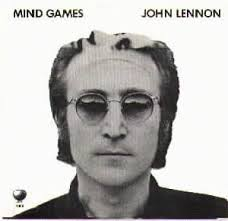 If John Lennon were still alive, he'd be right there in Lito's corner