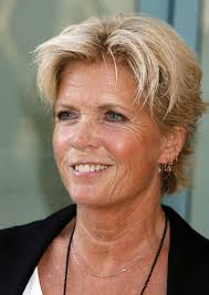 Now: Meredith Baxter