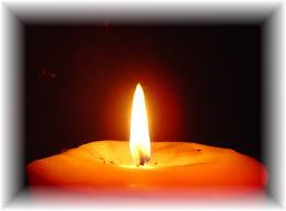 http://onedayatatimebroward.blogspot.com/2007/11/candle-light-vigil.html