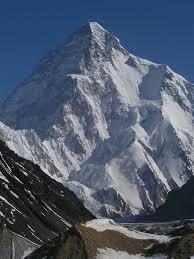 K2 big L'alpinista trentino Michele Fait muore sul K2