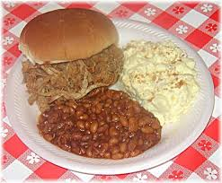 Find Metro Atlanta BBQ Restaurants/Catering