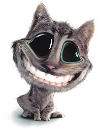 طرائف ابتسامات