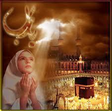 الجناح الاسلامي