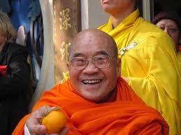 Hoà thuong Thich Tâm Châu - hoa_thuong_Thich_Tam_Chau