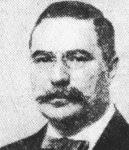 James Robert McGough - mcgough_jr