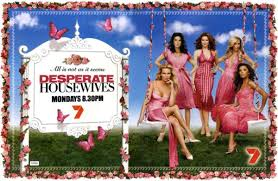 desperate-housewives-saison-3-1233753019744