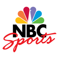 Olympic Medalists &Amp; Skating Stars Glide Through The Holidays Beginning This Saturday On Nbc - 200Px Logo Nbc Sports 1